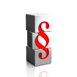 Abmahnung Firma iOcean UG (haftungsbeschränkt): Fehlende Verlinkung auf OS-Plattform
