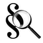 Abmahnung Firma iOcean UG (haftungsbeschränkt): Verlinkung zur OS-Plattform fehlt
