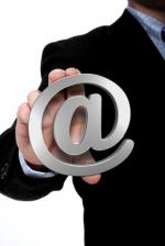 Abmahnung Herr Harald Durstewitz: Anklickbarer OS-Link fehlt
