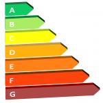 Abmahnung Horstmann GmbH & Co. KG: fehlende Einbindung eines Effizienzpfeils als Zugangspunkt für Energieeffizienzetikett auf Amazon