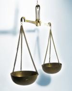 Abmahnung IDO Verband: Fehlende gesetzesmäßige Belehrung