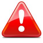 Abmahnung IDO Verband: Nicht vorhandene Datenschutzerklärung