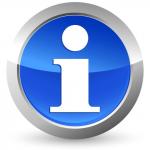 Abmahnung IDO Verband: Unzulässige Angaben zum Vertragsschluss