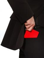 Abmahnung IDO Verband: Verstoß gegen die ODR-Verordnung