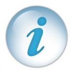 Abmahnung IDO Verband: Widerrufsbelehrung entspricht nicht dem amtlichen Muster