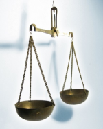 Abmahnung PE Premium-Electronics Handelsgesellschaft UG: Irreführende Angaben zum Widerruf
