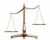 Abmahnung: Wegen Veröffentlichung ungeschwärzter Urteile im Internet