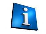 Abmahnung Wetega UG (haftungsbeschränkt): Kein OS-Link vorhanden