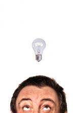 Abmahnung dubax-Marketing oHG: EAR-Registrierung