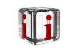 Abmahnung non-stop: Der (nicht) klickbare OS-Link - by ITB Rechtsanwaltsgesellschaft