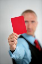 Abmahnung vom IDO Verband: Fehlende Pflichtinformationen über das Bestehen eines gesetzlichen Mängelhaftungsrechts für Waren