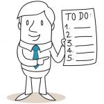 Abmahnungen vermeiden: So platzieren Sie Informationen über Lieferbeschränkungen und akzeptierte Zahlungsmittel rechtssicher