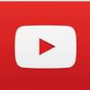 Abmahnungen wegen Einbindung von Youtube-Videos in Blogs und bei Facebook?