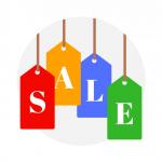 "Abmahnungen wegen ""Superpreis"" bei eBay – Buchverkäufer aufgepasst!"