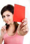 Abwerben von Mitarbeitern auf  Social Media Plattformen - Facebook, XING & Co. Kann wettbewerbswidrig sein