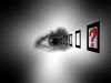 Abzocke: Vorsicht bei scheinbar kostenlosen Einträgen in Internetbranchenverzeichnisse