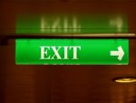 Achtung: Abmahner mahnen gängige Wertersatzklausel in Widerrufsbelehrung bei eBay ab