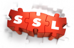 Achtung Abmahnung: Fehlende SSL-Verschlüsselung von Kontaktformularen und im Check-Out des Online-Shops