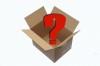 Achtung Abmahnung: Wenn der Verpackungsverordnung nicht Genüge getan wird!