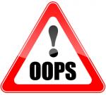 Achtung Abmahnung: Werbung für Tätigkeiten, für welche eine Eintragung in der Handwerksrolle (nach der HwO) notwendig ist