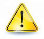 Achtung: Anhörung des BayLDA wegen der Verwendung von Tracking-Tools