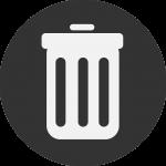 """""""Achtung Elektromüll!"""" - Wettbewerbswidrigkeit bei fehlender Müll-Kennzeichnung an Elektrogeräten"""