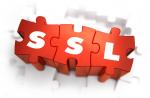 Achtung - Forderung von Schadensersatz bei DSGVO-Verstoß: SSL-Verschlüsselung des Online-Shops ist angeraten