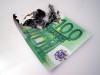 Achtung Händler – Vergütungspflicht nach dem neuen Urheberrechtsgesetz!