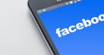 Achtung: Inhaber von Facebook-Seiten müssen Link auf OS-Plattform abändern!