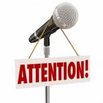 Achtung: Mangelnde Gesamtpreisangabe bei Multirabatt-Artikeln auf eBay wird abgemahnt