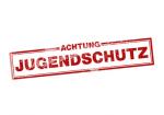 Achtung: Medienanstalten rügen Verstoß gegen Jugendschutzvorschriften