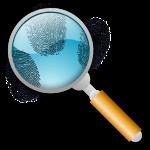 Achtung, Polizei: Voraussetzungen der rechtskonformen Weitergabe von Daten aus dem Online-Shop an Ermittlungsbehörden