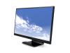 Achtung: Seit dem 30.03.2012 ist Kennzeichnung von Fernsehern im Internet verpflichtend