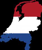 Achtung bei Vereinbarung Vorauskasse: beim Vertrieb von Waren in den Niederlanden
