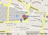 Achtung beim Google Places-Profil: Unzutreffende Angaben können irreführend sein und abgemahnt werden!