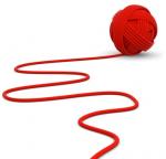 """""""Acryl"""" verboten, """"Cotton"""" erlaubt – OLG München zu unzulässiger Textilkennzeichnung"""