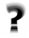 Adword Selling als Markenverletzung oder unlautere Wettbewerbshandlung?