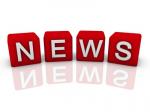 Adwords: Zur Rechtsverletzung bei Buchung von bekannten Marken