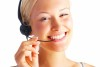 Ähnliche Service-Rufnummern – ein Abfangen von Kunden?