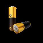 Änderung des Batteriegesetzes: Ab 01.01.2021 wichtige Neuerungen (z.B. Registrierungspflicht)