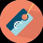 Affiliate-Webseiten von Kleinunternehmern: Was tun mit den Mehrwertsteuer-Hinweisen?