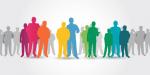 Agentur-Login zur Verwaltung mehrerer Kunden im Mandantenportal der IT-Recht Kanzlei