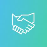 Agenturpartnerschaft – mit den Rechtstexten der IT-Recht Kanzlei die eigenen Kunden absichern