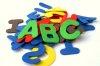 Akronym als Marke – Mehrdeutigkeit keine Garantie für erfolgreiche Eintragung