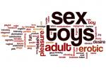 Akt, Erotik oder Pornographie? Der Jugendschutz bei sexuellen Inhalten im Internet - Teil 1