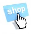Aktuell: Der IT-Recht Shop der IT-Recht Kanzlei wurde ausgebaut und ist umgezogen.