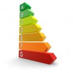 Aktuell abgemahnt: Fehlende Angaben zum Spektrum bei energieverbrauchsrelevanten Produkten