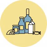 Aktuelle Abmahnung zur Los-Kennzeichnungs-Verordnung bei Lebensmitteln: Was müssen Online-Händler beachten?
