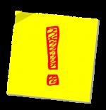 Aktuelle Abmahnwelle wegen fehlender Information über bestehende Herstellergarantie