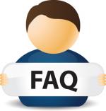 Aktuelle FAQ der IT-Recht Kanzlei rund um den eCommerce